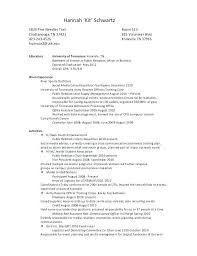 sample public relations resume 15 public relations resumes samples sample paystub