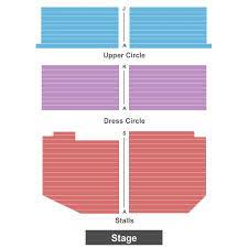 Phoenix Theater London Seating Chart Phoenix Theatre Tickets And Phoenix Theatre Seating Chart