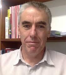 Dr Greg Burnett - Research Portfolio - James Cook University