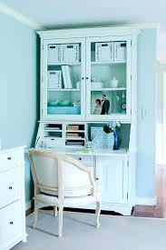 modern office armoire. Modern Desk Armoire Computer Home Office Eclectic With Chair Clean Drop Front Elegant Living U