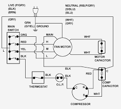 ge ac diagram simple wiring diagram site ge ac diagram wiring diagram libraries central ac diagram ge ac diagram
