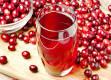 Морс из ягоды замороженной рецепт с фото