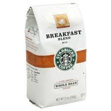 starbucks coffee bag back. Modren Starbucks Starbucks Coffee Bag For Starbucks Coffee Bag Back E