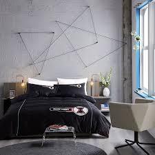 black widow bedding set queen size bed