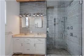 wood look tile shower get porcelain wood plank tile bathroom thedancingpa