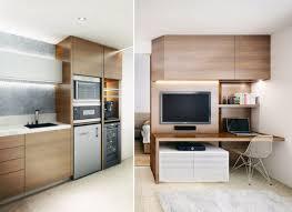 apartment kitchen ideas. Delighful Apartment Tiny Apartment Kitchen Ideas Hargrove Assembled Vanity Base Cabinet Geneva  Wall In White Melamine Single To P