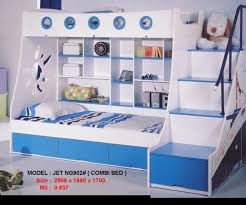 amazing stylish childrens bedroom sets cagedesigngroup kids bed sets prepare