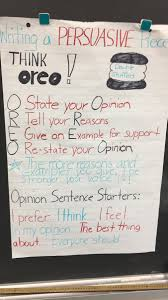 Anchor Charts Are My Fav La324 Tweet Added By Michelle De