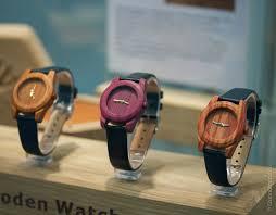 <b>AA</b> Wooden <b>Watches</b> для девушек