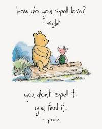 Winnie The Pooh Quotes To Guide You Through Life Quotes Winnie