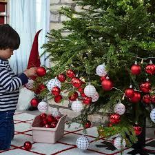 Weihnachtliche Produkte Für Ein Besinnliches Fest Ikea