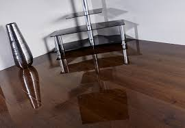 more views vintage oak high gloss laminate flooring
