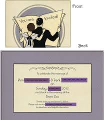help! how do i let my guests know what to wear (invite wording Wedding Invitation Wording Guest how do i let my guests know what to wear (invite wording) wedding invitation wording guest names