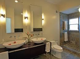 tropical bathroom lighting. Full Size Of Bathroom:romantic Bathroom Designs For Couples Romantic Colors Walls Bedroom Tropical Lighting E