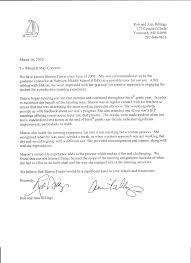 teacher letter of recommendation parent recommendation letter for teacher recommendation letter 2017