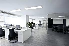 office flooring tiles. Gallery Flooring Tile In Office Carpet Design . Tiles N