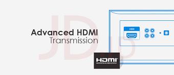 samsung led tv logo. samsung led tv 32j4303 dapat berfungsi sebagai televisi dengan fungsi hiburan yang serbaguna. berkat koneksi high definition multimedia interface (hdmi), led tv logo