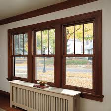 architecture andersen 400 series home anderson windows classy 7 color the burbs marvin intended for