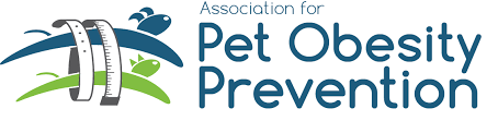 Ideal Weight Ranges — Association For Pet Obesity Prevention