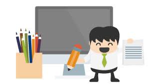 high school essay contest essaycontest2015