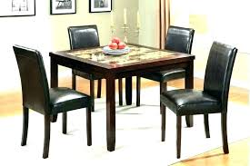 dining room tables with marble top marble top dining room table marble top dining room table