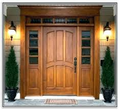 double front door with sidelights. Exterior Doors With Sidelights Best Of Fiberglass Entry Door And Transom For Front . Double