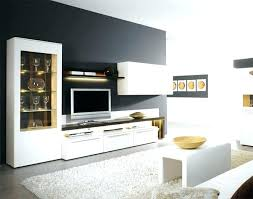 contemporary furniture manufacturers. Modern German Furniture Made Find This Pin And More On . Contemporary Manufacturers I