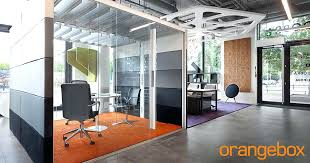 Dental office design ideas dental office Reception Modern Office Design Flexible Office Spaces Modern Dental Office Design Ideas Doragoram Modern Office Design Flexible Office Spaces Modern Dental Office