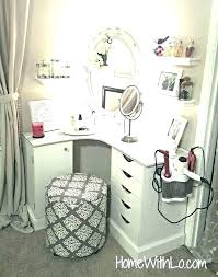vanity room girls bedroom vanity vanity room ideas corner vanity bedroom best corner makeup vanity ideas on dressing girls bedroom vanity