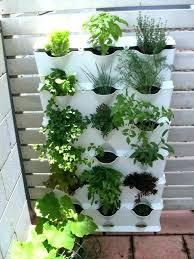 balcony herb garden ideas patio herb garden small balcony herb garden home building design balcony herbs balcony herb garden ideas patio