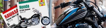 kawasaki cruiser bike owner manuals