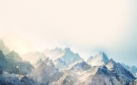 mf34-snow-ski-mountain-winter-nature ...