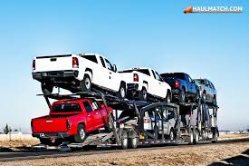 Car Transport Quote Custom Thinking Of Shipping Your Car How An Instant Shipping Quote Can