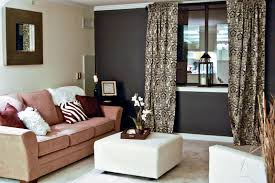 Paint Color For Living Room Accent Wall Brown Accent Colors For Good Pictures To Pin On Pinterest Pinsdaddy