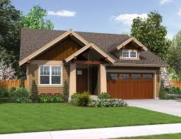 Small Picture Small Home Photos Home Design Ideas