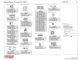 kenworth radio wiring diagram wiring diagram schematics kenworth wiring diagrams t600 wiring diagram and schematic design