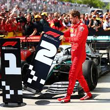 To avoid this, cancel and sign in to. Sebastian Vettel To Leave Ferrari The New York Times