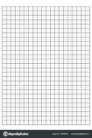 Printable Graph Paper Full Page 1 Inch Grid Paper Printout Fordhamitac Org