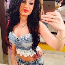 Selena Andersen (@AmellieSelena)   Twitter