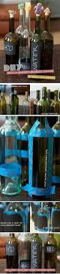 The 25+ best Reuse wine bottles ideas on Pinterest | Diy wine ...