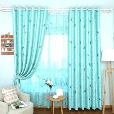 insulated curtains diy fabulous insulated curtains curtain insulated curtains no sew diy insulated curtains no sew