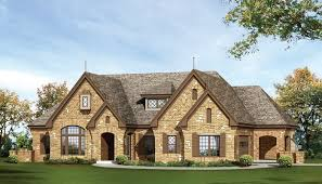 French Country Ranch Style House Plans  LuxamccorgFrench Country Ranch Style House Plans