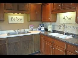 cost to change kitchen cabinet doors. replace kitchen cabinet doors cost and decor pertaining to of change c