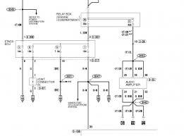 mitsubishi magtix lancer gts stereo wiring diagram mitsubishi 08 063819 09 lancer radio 1 radio on mitsubishi