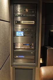 Home Theater Cabinet Cooling Rack Sub Home Theatres Pinterest To Be Theater And Home