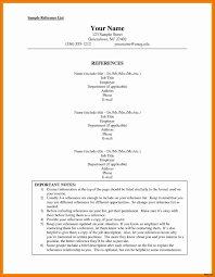 resume reference available upon request resume sample references inspirational fine resume sample references