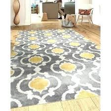 grey area rug and yellow cool olga gray canada en