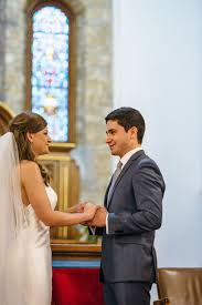 Anna & Enrique - Wedding - Gordon Lodge, Door County, Wisconsin ...