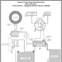 wiring diagram 5 pole switch pictures images photos photobucket wiring diagram 5 pole switch photo briggs stratton vanguard 18hp w