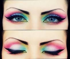 exotic eye makeup exotic eye makeup green eyes beauty makeup ideas